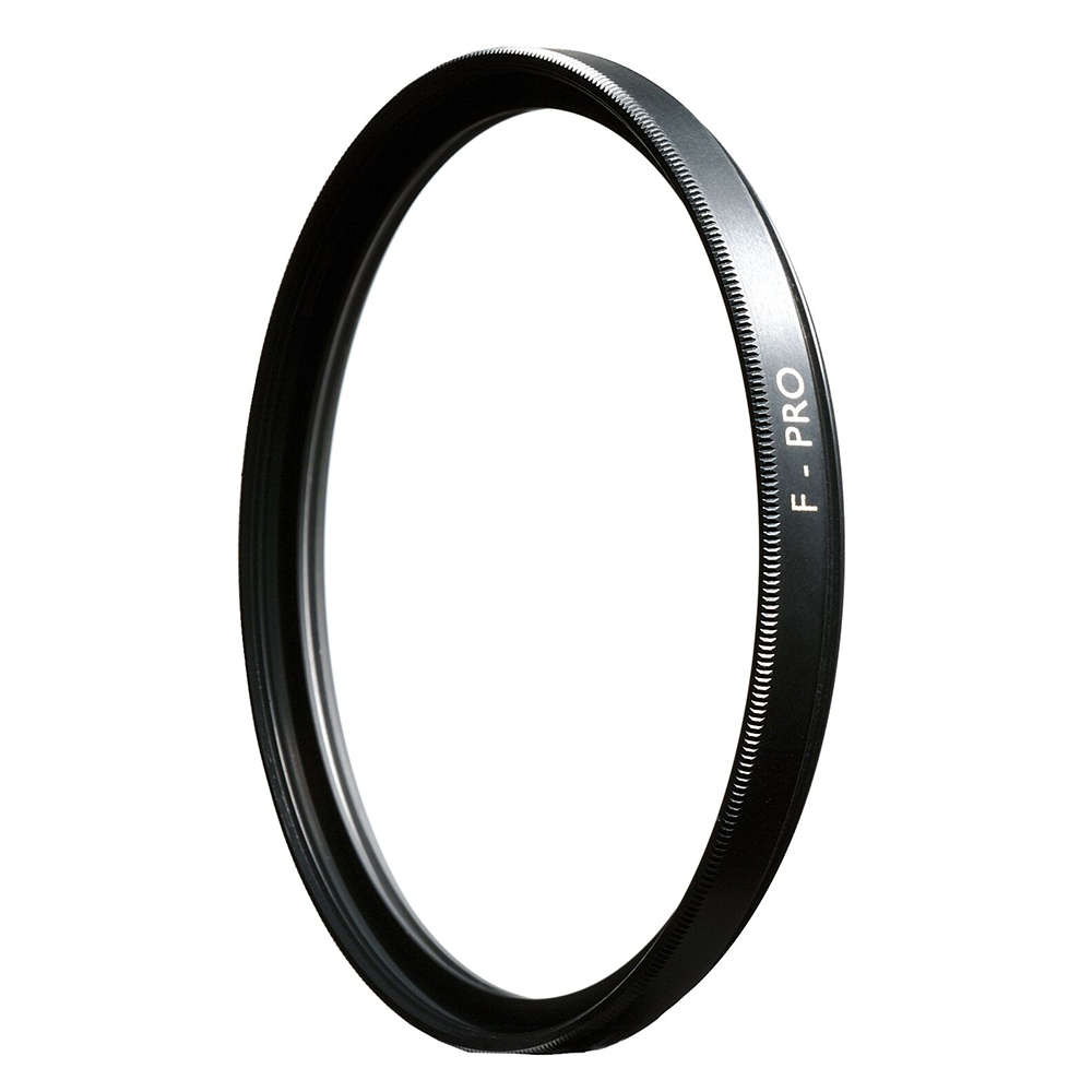 B+W F-Pro 010 UV Haze 77mm MRC多層鍍膜保護鏡