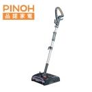 PINOH 品諾 多功能蒸汽清潔機(2in1旗艦款) PH-S15M