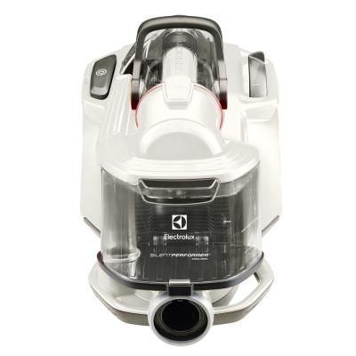 伊萊克斯-靜音旋風集塵盒吸塵器-ZSP4304PP