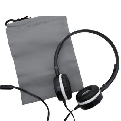 IX-10馬卡龍系列 輕巧攜帶耳罩型耳機