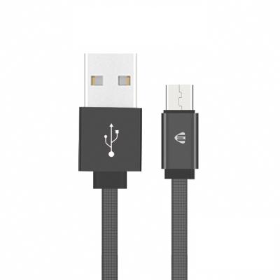 JELLICO Micro-USB溢彩系列充電線/JEC-YC15-M  -1M