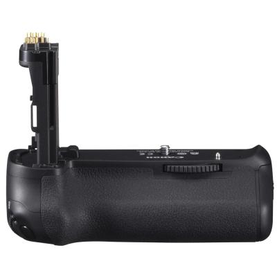 Canon BG-E14 電池手把(公司貨)