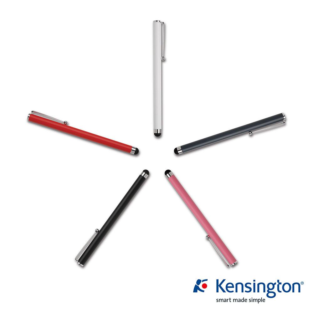 Kensington Virtuoso™ Stylus 電容式觸控筆