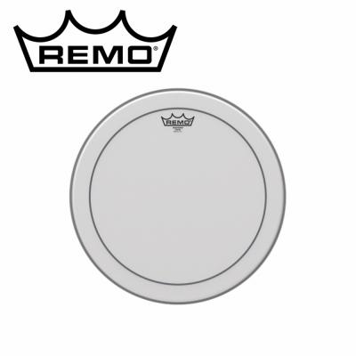 REMO PS-0116-00 16吋 雙層霧面鼓皮