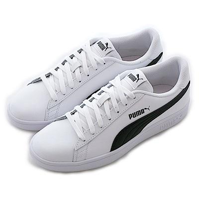 Puma SMASH V2 L-經典復古鞋-男