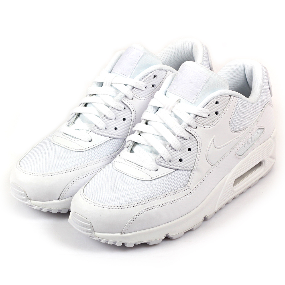 NIKE AIR MAX 90 ESSENTIAL-男