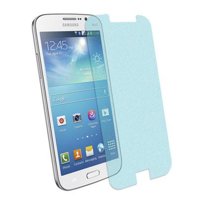 Samsung GALAXY MEGA 5.8吋 指無紋(霧面)螢幕保護貼 螢幕...