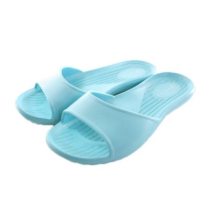 成人拖鞋(2雙一組) sd0021 魔法Baby