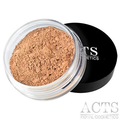 ACTS-維詩彩妝-透氣定妝蜜粉-09健康小麥膚