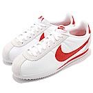 Nike 休閒鞋 Cortez 女鞋 男鞋