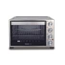 Panasonic國際牌 32L雙溫控發酵烤箱NB-H3200