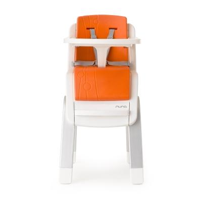 荷蘭 Nuna Zaaz 高腳椅(共三色)