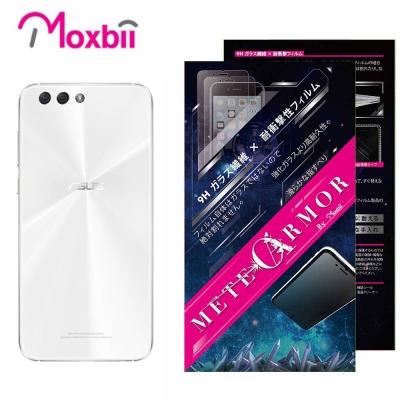 Moxbii-ASUS-ZenFone-4-ZE5