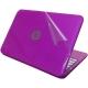 EZstick HP Stream 11 -d019TU二代透氣機身保護膜 (DIY包膜) product thumbnail 1