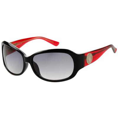 PLAYBOY-時尚太陽眼鏡(共2色)PB83043