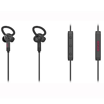 AIWA 愛華 入耳式藍牙運動耳機 EB601