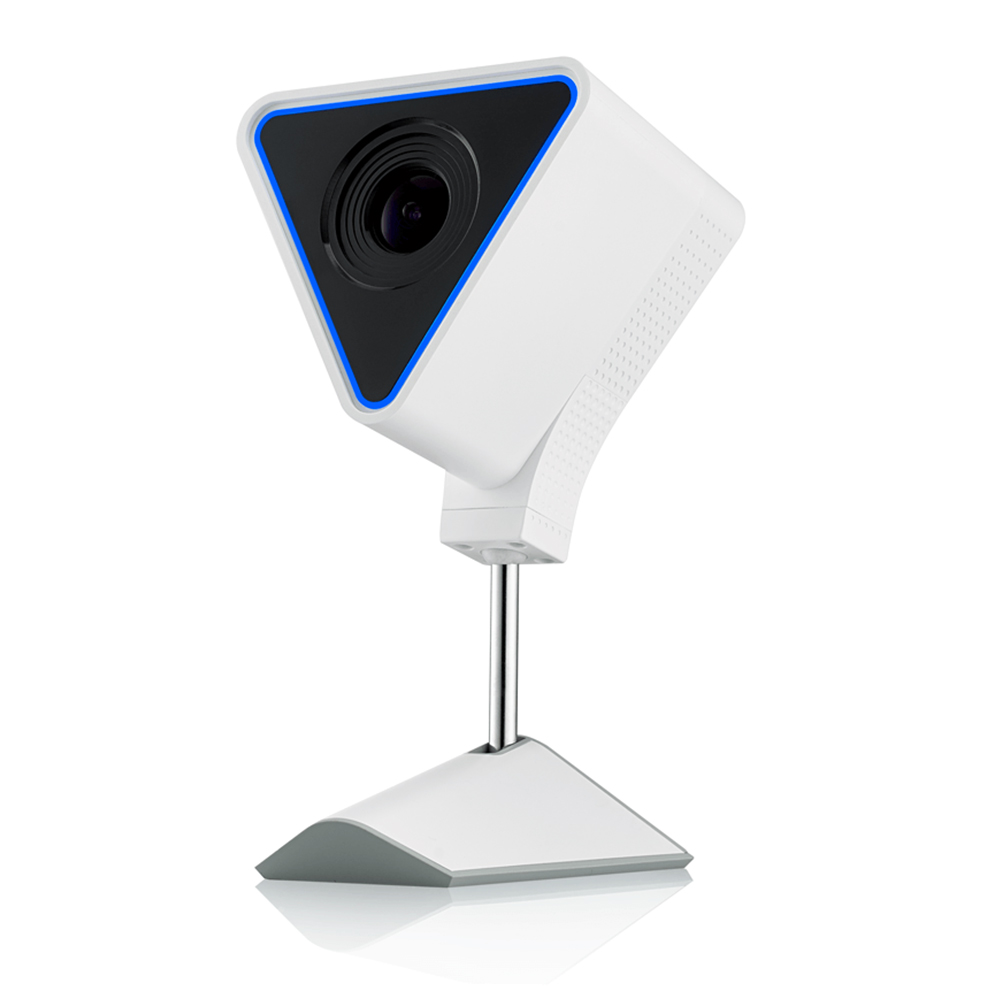ZyXEL Aurora 智慧雲端攝影機 CAM3115