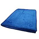超細纖維多用途吸水巾60x160cm-急速配