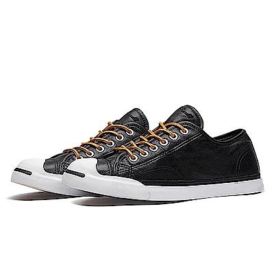 CONVERSE-女休閒鞋158859C-黑