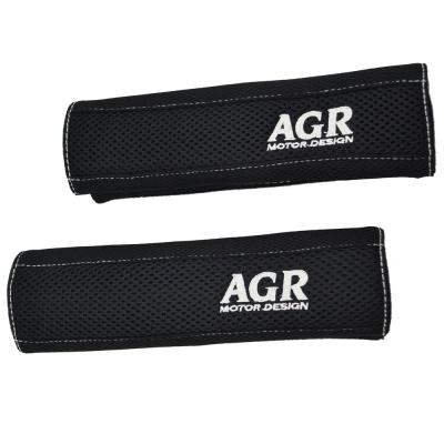 AGR 自然派安全帶護套