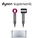 dyson Supersonic 吹風機 HD01 (桃紅)銀盒裝