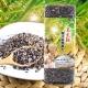 善耕嚴選 馬太鞍無毒米-紫米(1000g/包) product thumbnail 1