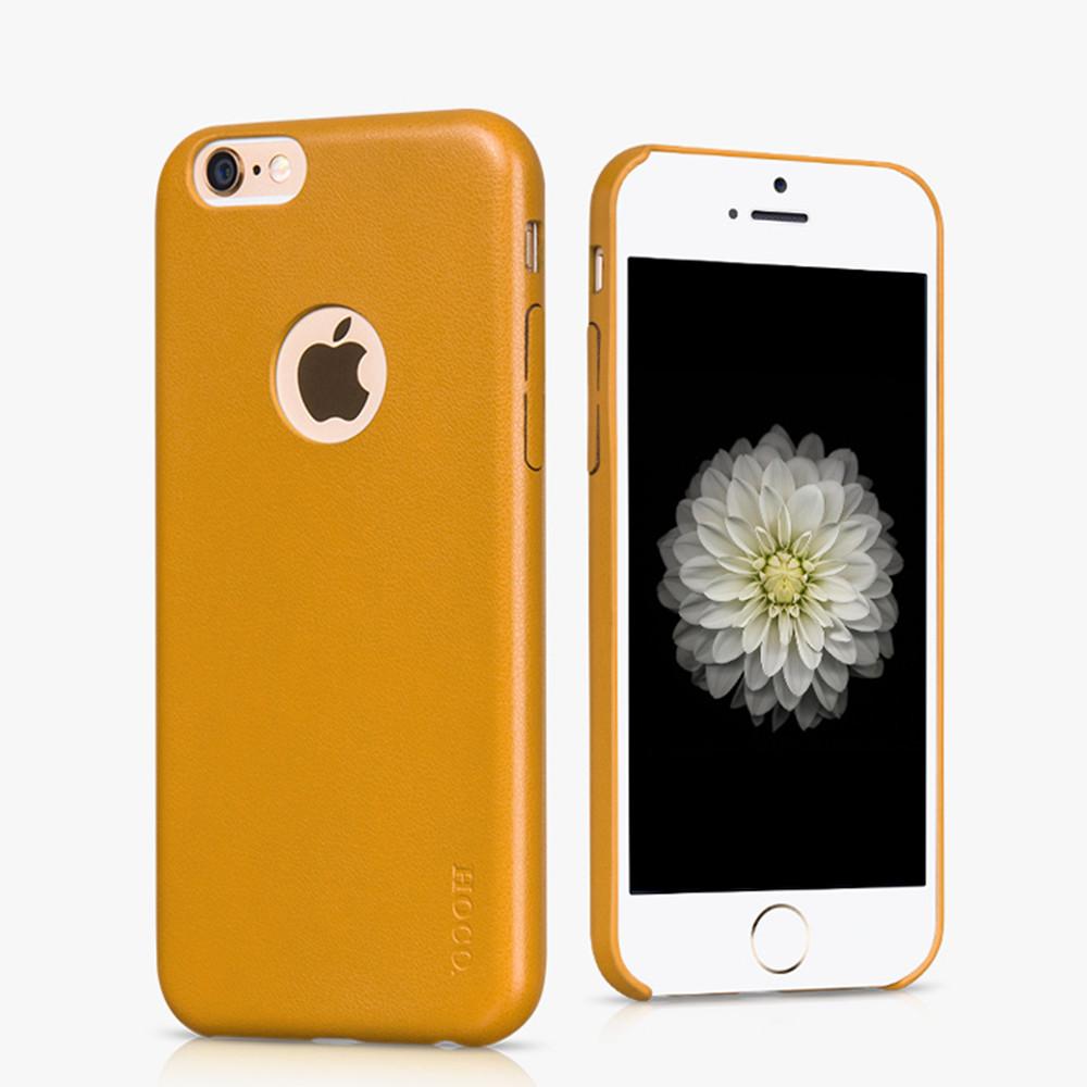 iStyle iPhone6 4.7吋 超薄合身手機殼