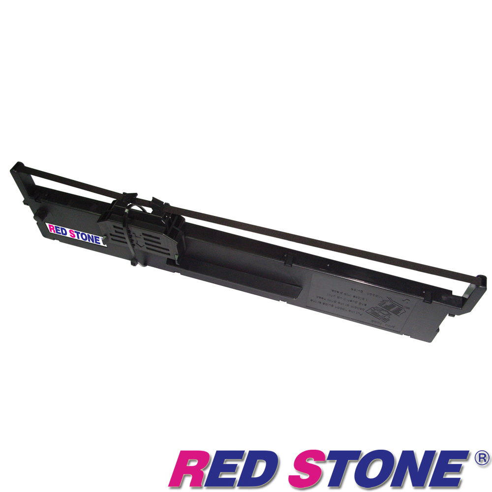 RED STONE for EPSON S015339/PLQ20黑色色帶(1組100入) product image 1