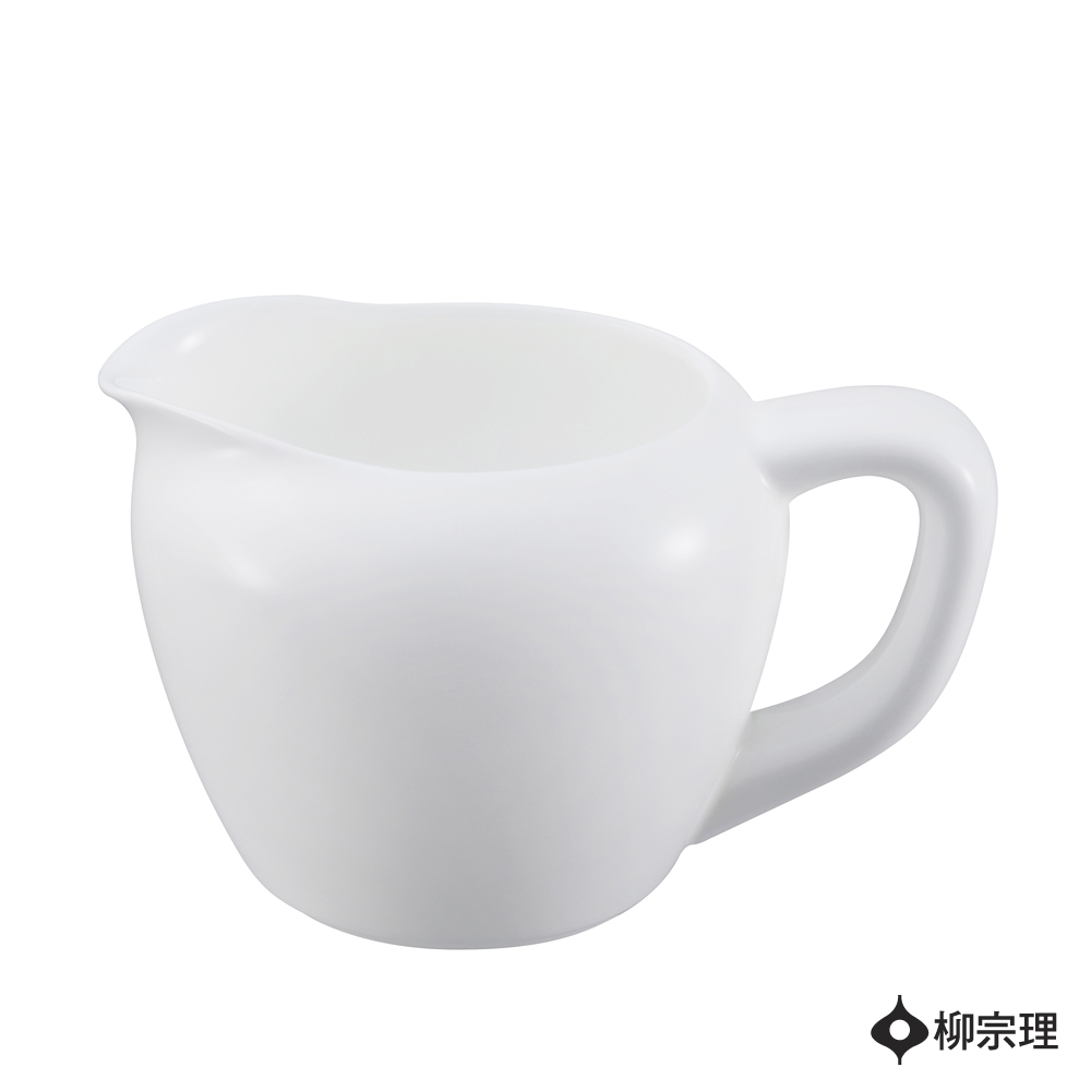 柳宗理 骨瓷奶盅
