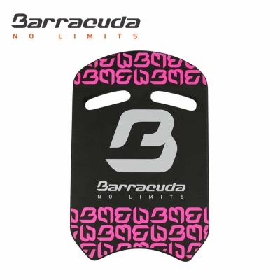 美國巴洛酷達Barracuda DESIRE  訓練雙孔  浮板 快速到貨