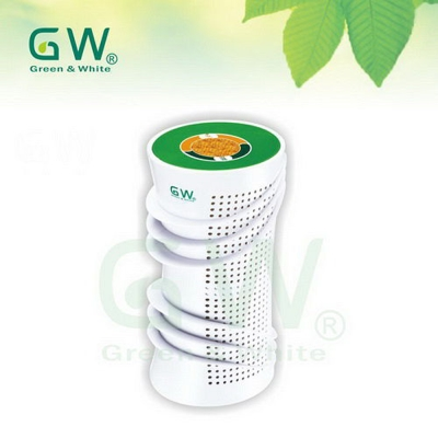 GW-水玻璃分離式除濕機-不含還原座