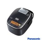 Panasonic  國際牌 10人份 日本製 可變壓力 IH電子鍋 SR-PX184