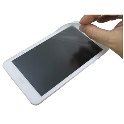EZstick ACER Iconia One 7 B1-780 平板螢幕貼