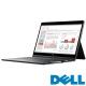 Dell Latitude 12吋商務筆電(