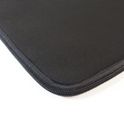 超好袋-拉鍊型14吋筆電內層防護包