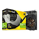 ZOTAC 索泰 GeForce® GT 1030 2G 顯示卡