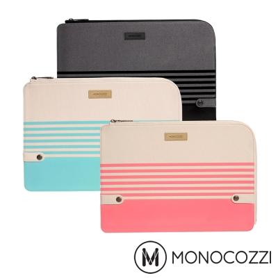 MONOCOZZI-Gritty-校園系列-Mac