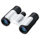 NIKON ACULON W10-8X21防水雙筒望遠鏡-白(台灣總代理公司貨保固)
