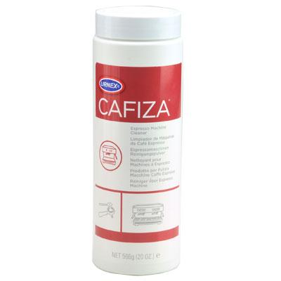 URNEX  義式咖啡機清潔粉 (HG0159)