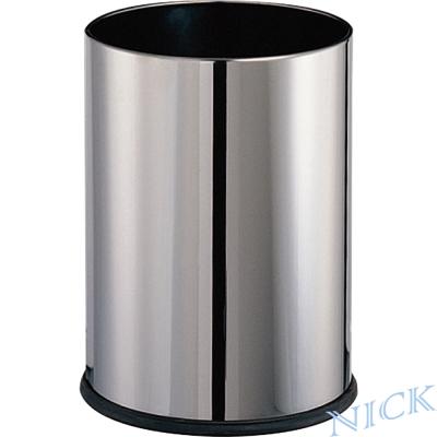 【NICK】經濟型不鏽鋼兩用桶