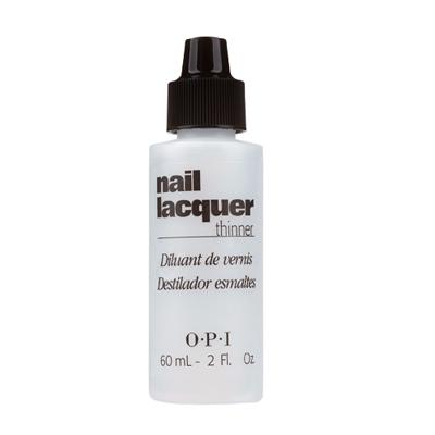 OPI-指甲油的救星-指甲油稀釋劑60ml-NTT01