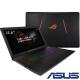 ASUS-GL553VD-15吋電競筆電