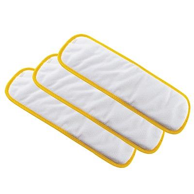 可透舒乾爽透氣尿布墊--加厚尿墊補充包(3入)