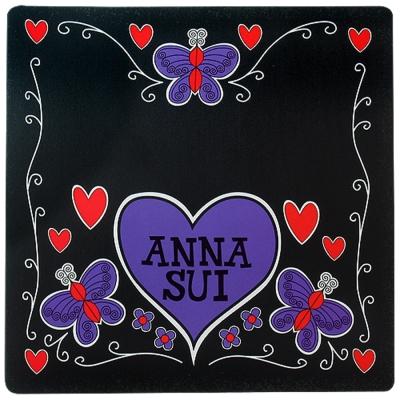 ANNASUI 安娜蘇 魔法滑鼠墊
