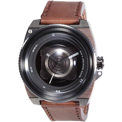 TACS-vintage-lens復古相機系列-深