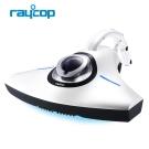 Raycop紫外線除塵蹣機RS300(四色可選)