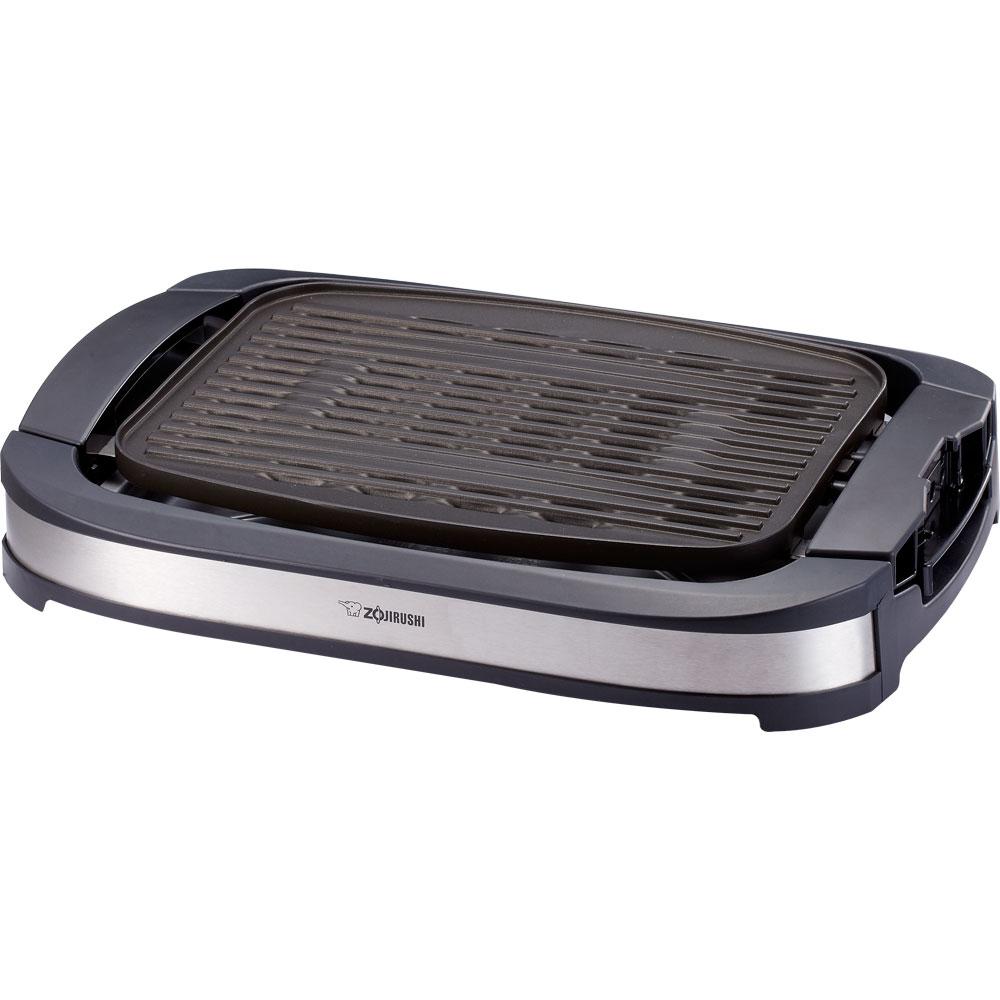 象印室內電燒烤盤(EB-DLF10)