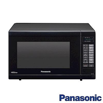 國際牌Panasonic 32L變頻式微波爐 NN-ST656