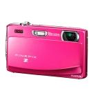 FUJIFILM FinePix Z900EXR 平價多彩EXR隨身機