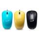 Genius DX-220 高精確度藍光滑鼠